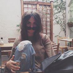 maiamitch (Maia Mitchell) on Instagram