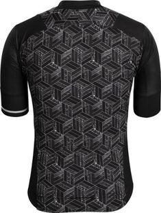 Pace Sportswear Euro Peloton Jersey