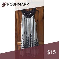 ⚡️TODAY'S STEAL⚡️Elegant Bubble Dress ⚡️TODAY'S STEAL⚡️Super cute, flowy, elegant bubble dress HeartSoul Dresses