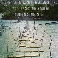 Image result for abraham maslow quotes in any given moment