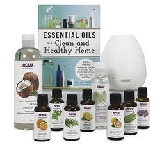 Ends 11/18. Win 1 of 2 Stress Ease Prize Packs!