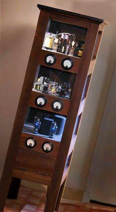 Eimac 75tl Single Triode Amplifier