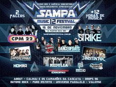 sampa music festival 12
