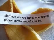 Great Quote for any marriage
