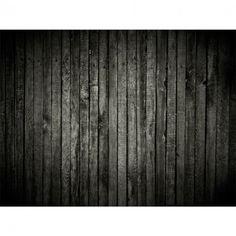 Dark Wood Texture $79.00 (http://www.majesticwallart.com/wall-murals/Vintage-Wall-Mural/Dark-Wood-Texture-Wall-Mural-Decal-Sticker-Art-Graphics-Wallpaper-Decor.htm)