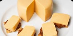 Your Guide to Going Dairy Free: Plant-Based Milks, Cheeses, and More