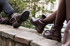 Buty jesień zima dla chłopców Wyjątkowe i ekskluzywne