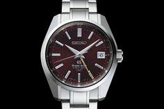 grand seiko hi-beat 36000 gmt limited edition sbgj021