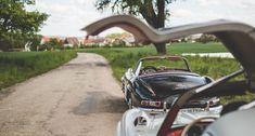 Ist dieser Mercedes-Benz 300 SL der größte Scheunenfund aller Zeiten? | Classic Driver Magazine Mercedes Benz 300, West Virginia, Classic, Autos, Automobile, Antique Cars, Derby, Classic Books