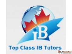 IB Tutor & Assignments Help: Ib Physics HL SL Topic and Ideas and Examples Samp... Physics Online, Biology Online, Art Tutor, Chemistry Labs, Post Ad, Sample Paper, Online Tutoring, Online Help, Knowledge