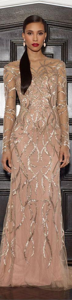 LOOKandLOVEwithLOLO~ LORENA SABRU ~Latest Luxurious Women's Fashion - Haute Couture - dresses, jackets. bags, jewellery, shoes etc