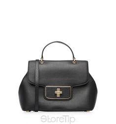 Emery Medium Leather Shoulder Bag Gr. ONE SIZE Michael Michael Kors