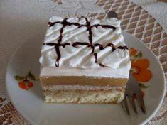 Slávnostné jablkové zákusky: Trinásť chutných receptov, ktoré si obľúbite - Žena SME