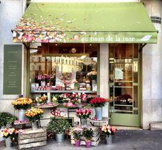 Flower shop, Paris ᘡℓvᘠ❉ღϠ₡ღ✻↞❁✦彡●⊱❊⊰✦❁ ڿڰۣ❁ ℓα-ℓα-ℓα вσηηє νιє ♡༺✿༻♡·✳︎· ❀‿ ❀ ·✳︎· TUE NOV 08, 2016 ✨ gυяυ ✤ॐ ✧⚜✧ ❦♥⭐♢∘❃♦♡❊ нανє α ηι¢є ∂αу ❊ღ༺✿༻✨♥♫ ~*~ ♪ ♥✫❁✦⊱❊⊰●彡✦❁↠ ஜℓvஜ