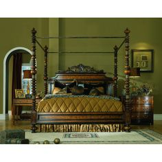 Shop Wayfair for Bedroom Sets to match every style and budget. Enjoy Free Shipping on most stuff, even big stuff.