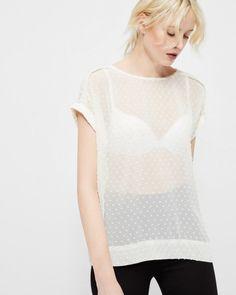 InWear Melrose bluse