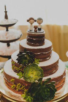 casamento carol ricardo oficina das noivas inspire-63