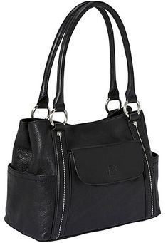 34 Best Women Brand Bags Piazza Images Brand Name Purses