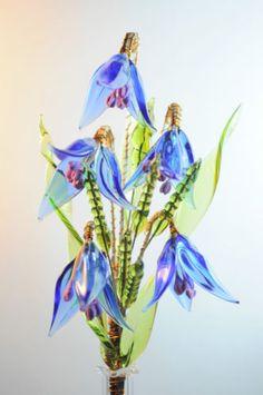 Flowers by berkano1