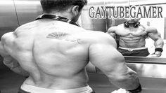❤GAYTUBEGAMER♡  https://www.twitchalerts.com/donate/gaytubegame ❤DAILYMOTION ☯ http://www.dailymotion.com/gay-gamer ❤YOUTUBE ♻ https://www.youtube.com/channel/UCzYZ74caeImmQlr8DzFUBpQ ❤DAILYMOTION ☯ http://www.dailymotion.com/gay-game ❤TWITTER ♫ https://twitter.com/gaytubegamer ❤FACEBOOK ✠ https://www.facebook.com/profile.php?id=100011246713263 ❤GOOGLE+ ✈ https://plus.google.com/u/0/115186716434332994135/about/p/pub ❤PATREON ☎ https://www.patreon.com/user?ty=h&u=3284629 ❤TUMBLR ✂…
