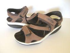Hallux Rigidus Shoes And Hallux Limitus 5 Solid