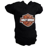 Harley Davidson Pet T-Shirts