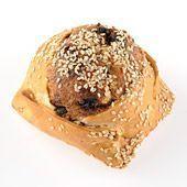 Παραδοσιακες Κυπριακες Φλαουνες | Συνταγες για ολα τα γουστα!