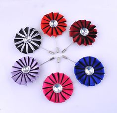 Find More Brooches Information about Upscale Apparel Floral Men's Brooch Lapel Pins For Wedding Fashion Bouquet Brooches For Women Classic Shirt Brooch Corsage Brand,High Quality brooch pearl,China pin pliers Suppliers, Cheap pin bat from Fashion Boutique Apparel Trade Co.,LTD on Aliexpress.com
