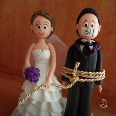 Would you like wedding tips? Chic Wedding, Wedding Couples, Dream Wedding, Wedding Day, Wedding Tips, Funny Wedding Cake Toppers, Wedding Topper, Cake Templates, Ireland Wedding