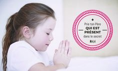 « Prie ton Père qui est présent dans le secret » - Hozana