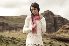 c62f7e7660dc 20 Best Alpaca Sweaters   Cardigans images