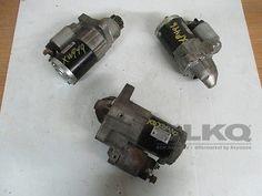 For 2006-2011 Hyundai Accent A//C Condenser 19224CD 2007 2008 2009 2010