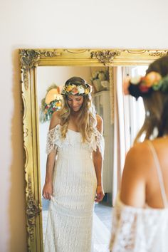 Dana Powers Barn Wedding | Central California | Morgan Ashley Photography