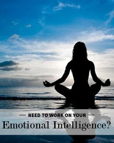 7 Tips For Boosting Your EQ (Emotional Intelligence) | Levo League | #leadership #eq #behavior