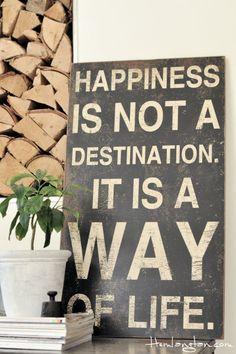 Tavla - Happiness...