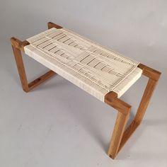 FiresideFireside Collection — Peg WoodworkingPeg Woodworking