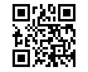New Mobile Lottery On Smartphones, Bigger payouts, £1 free bet when opening a lotto account. Here's what's really cool, match any three numbers on UK Lottery and get £700 instead of the miserly £10. Betfred takes bets on the UK, Euro Millions, Irish and other lotteries. Smartphone users scan the QR Barcode Now! or read more.