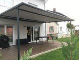 Outdoor Structures, Facebook, Link, Outdoor Decor, Home Decor, Karlsruhe, Shadows, Sun, Decoration Home