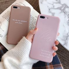 13 Superb Phone Case With Card Holder Iphone X Phone Cases Samsung Galaxy Iphone 6s Plus, Iphone 8, Coque Iphone, Iphone Phone Cases, Iphone Case Covers, Iphone Ringtone, Cell Phone Covers, Cute Phone Cases, Diy Phone Case
