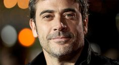 jeffrey dean morgan | Jeffrey Dean Morgan se une al reparto de Solace