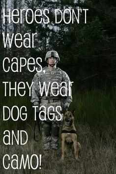 Army Sayings : sayings, Sayings, Ideas, Life,, Strong,