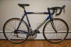 Craigslist Denver Bikes b bf cc c a dd d ccc