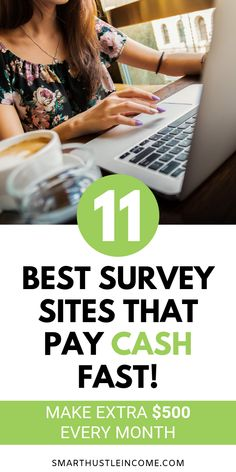 This pin is dedicated on online surveys for money, Extra Cash and all ways you can Stay At Home and make money online surveys for money Cash At Home Make Money Taking Surveys, Surveys That Pay Cash, Make Money Online Surveys, Best Online Survey Sites, Survey Sites That Pay, Online Jobs, Work From Home Tips, Make Money From Home, How To Make Money