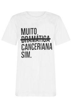 T-shirt Factory T-sh