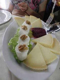 Volo dellangelo a Castelmezzano e Pietrapertosa | sudandfood