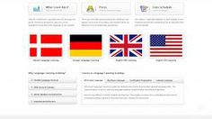 http://languagelearningacademynewyork.wordpress.com/2013/04/23/how-to-find-a-college-that-you-can-afford/