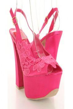 Love these!!! #MyAMIClubwear    #fashion