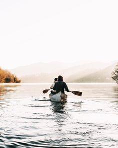 https://www.uksportsoutdoors.com/product/intex-explorer-k2-kayak-yellowblack/