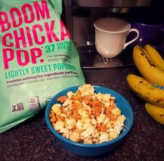 Been Snacking Off A Lot Lately… – Simply Taralynn