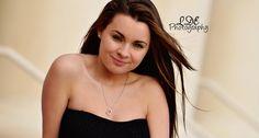Senior Portrait Photographer Larissa Ensign Brandon, FL